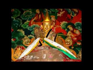 9 Далай Лама. Свобода в Изгнании. Часть 9