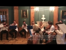 Кавер: Adele - Rolling in the deep в исполнении камерного оркестра IMPERIALIS