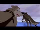 Балто 3: Крылья перемен (2004)