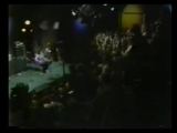 Donovan - In Concert (1974)