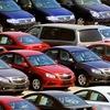 Автомобили. Продажа автомобилей. Авто новости.