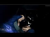 ГАИ Девушка ночь наручники ;)