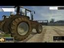 Мод IHC 1455A V 1.0 для Farming Simulator 2015