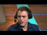 Nationwars-21-01_semifinals1_chunk_2