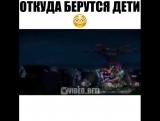 """Трогательный отрывок из мультфильма """"Аисты""""♥️😊"""