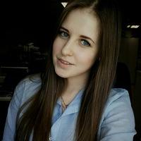 Аватар Марии Резановой