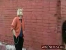wap.neoza.ru_7414683bb3cba414f4cb6f9f098-spaces.ru