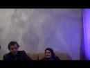 Как Андрей Чернов голос Доктора потерял Со съёмок сериала Волпикс