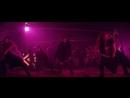 Chris Brown - Grass Ain t Greener Крис Браун новый клип 2016