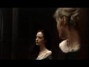 Любовница Дьявола: Унесенные страстью (2 серия. Марк Манден,2008)