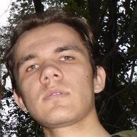 Даниил Боровков