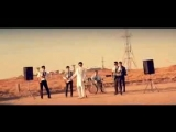 Төреғали Төралі - Байқоңыр 2014 OFFICIAL - Hit Music TV - YouTube