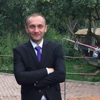 Vanek Бамбуров