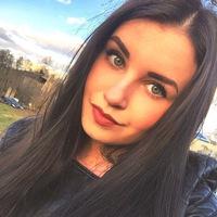 Maria Krasinskaya