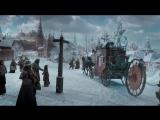 Путешествие в Китай. Тайна Железной маски (2017) . Доступен полный фильм в HD : https://vk.cc/5BLf0W
