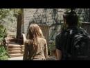 ДЕСНИЦА БОЖЬЯ 2 СЕЗОН 10 СЕРИЯ LostFilm