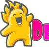 DetkiRuлят- одежда, товары, игрушки для детей