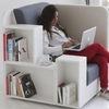 Мебель трансформер и дизайн интерьера