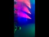 Регина Самсонова — Live