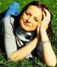 Виктория Коханова
