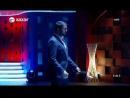 Namiq Qaracuxurlu  EKSKLYUZIV musiqili meyxana _ QEMLI - Soyuqdur 2016