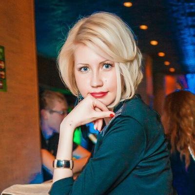 Юлия Паргачевская