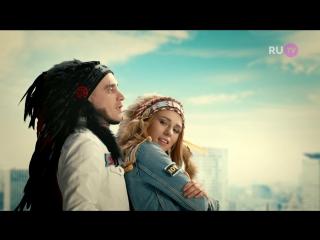 IOWA - Мои Стихи Твоя Гитара #Новинка на RU.TV
