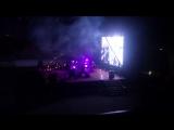 Resonance в Мурманске (2017). Black Sabbath - Paranoid