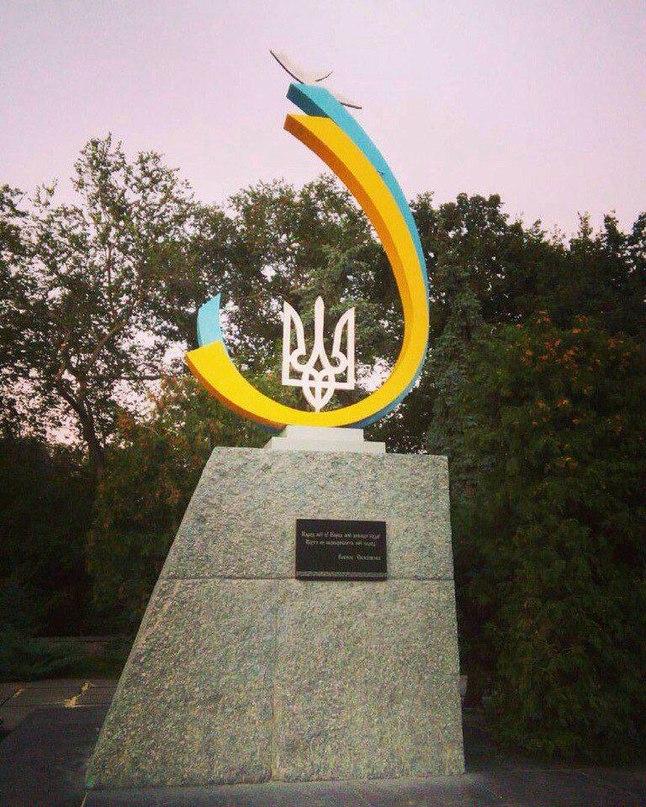 Полицейский спецназ Донецкой области провел тренировку по задержанию диверсантов - Цензор.НЕТ 7755