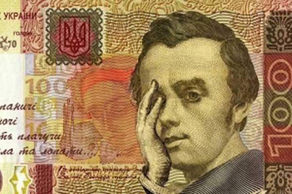 Глава антикоррупционной прокуратуры Холодницкий задекларировал 50 тыс. грн., $53 тыс., €12 тыс. наличкой - Цензор.НЕТ 8571