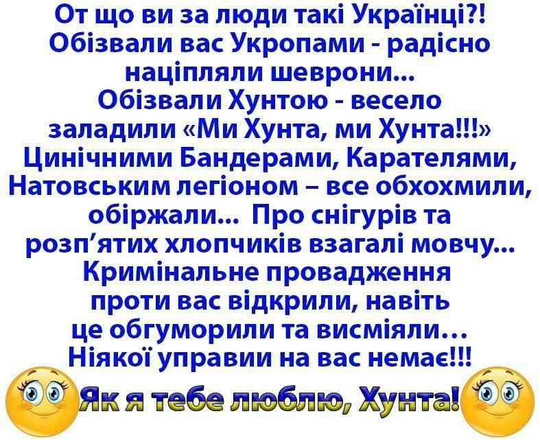 Политика России в Крыму - это изменение демографической и этнической карты полуострова, - Чубаров - Цензор.НЕТ 2743