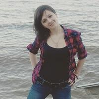Таня Рабенко