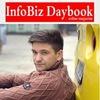 Артем Нестеренко | Дневник Инфобизнеса