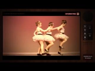смешной танец! video