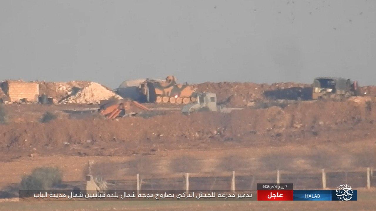 [BIZTPOL] Szíria és Irak - 2. - Page 37 8_UVnNHo-0I