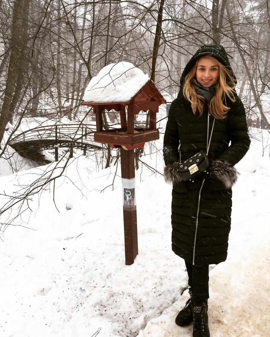 Виктория Синицина - Никита Кацалапов - 6 - Страница 2 NAMQ8dUjkeY