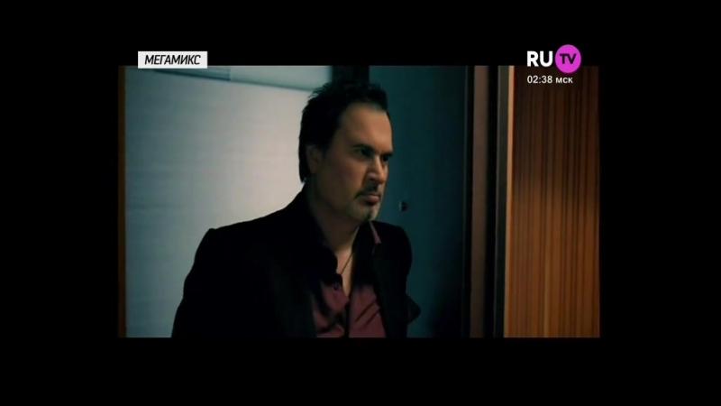 Валерий Меладзе и Григорий Лепс Обернитесь RU TV