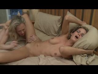 Клуб обмена дочки-матери Mother-Daughter Exchange Club рунетка runetki strapon вебка webcam girl sex оргазм сиськи секс порно ку