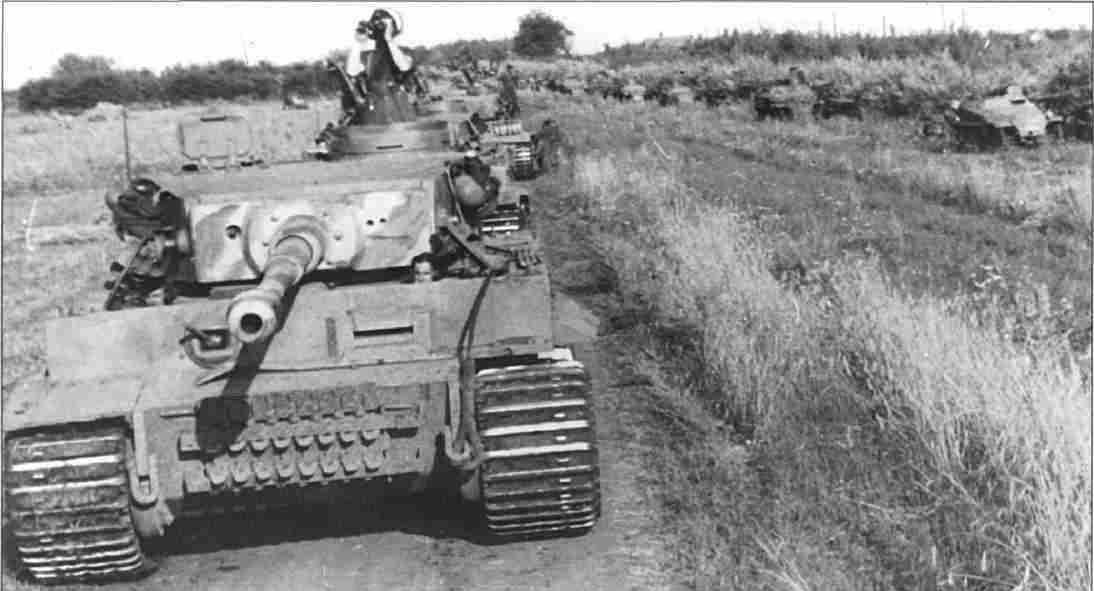 Сталинградская битва Вторая мировая война