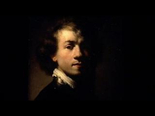 BBC: Сила искусства. 2. Рембрандт. Заговор батавов под влиянием Юлия Цивилиса (1666)