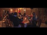 L.E.J. - MannequinChallenge - Marry Christmas
