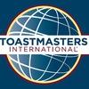 Turan Toastmasters Club