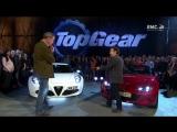 top gear saison 22 episode 07 - James Vs Tanner - vf