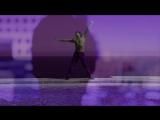 PAUL LEKAKIS - All Around The World (2016)