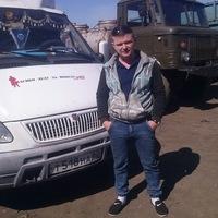 Сергей Аладьин фото