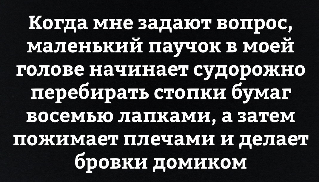 https://pp.vk.me/c626527/v626527495/2fd7b/Yein4DFiN08.jpg