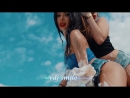 #КЛУБНЯК 2017 ★ JXR - GEMINI (Original Mix)