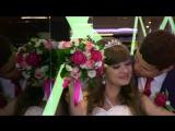 Текст по истории из жизни на свадьбу, в день рождения. Рэп невесты. https://vk.com/liliya_tumanova