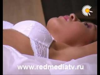 Мисс Русская ночь 2007.Выпуск №6.