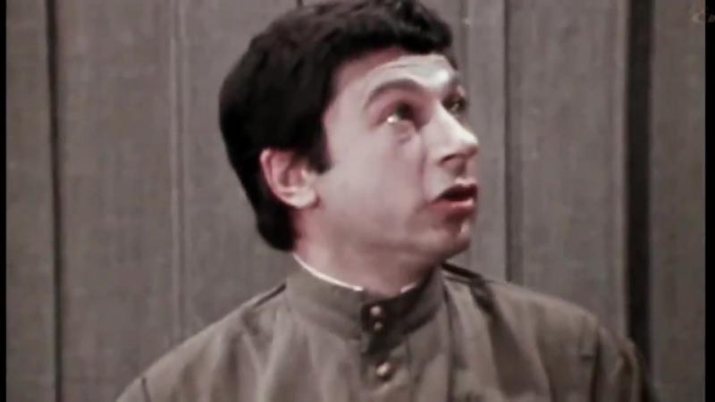 Вечно живые (1976). Спектакль театра Современник